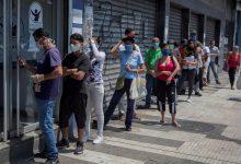 Cuarentena intermitente, la insólita estrategia que aplica Venezuela para enfrentar al coronavirus 6