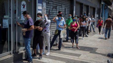 Cuarentena intermitente, la insólita estrategia que aplica Venezuela para enfrentar al coronavirus 5