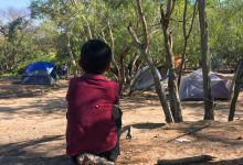 Ecuador: Cerca de 200 menores desaparecieron voluntariamente durante la pandemia 3