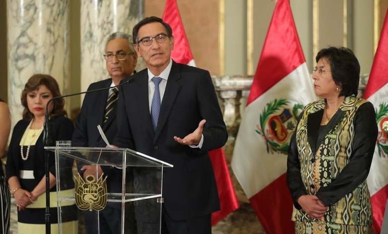 Perú cumple 100 días en cuarentena, pero no logra frenar contagios de coronavirus 1