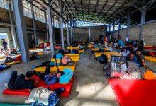 El drama de la migración venezolana: fondos insuficientes para una crisis inagotable 5