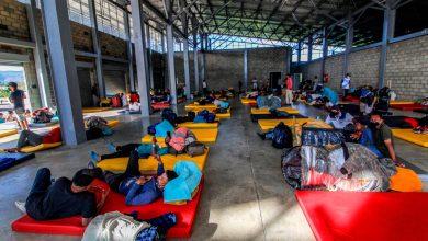 El drama de la migración venezolana: fondos insuficientes para una crisis inagotable 4