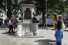 Protestas raciales en EE.UU. han generado ya un océano de cambios 3