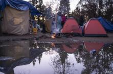 Photo of Seguridad Nacional y Justicia proponen nuevas reglas para otorgar asilo u ordenar deportaciones