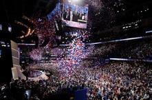 Trump y Biden revisan estrategias para elecciones ante pandemia 5