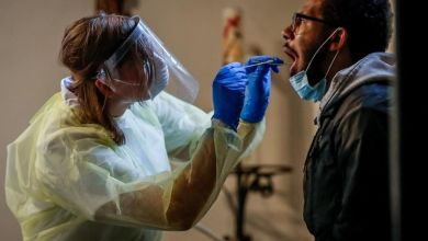 Alerta en Bélgica tras aumento de casos de coronavirus en los últimos días 2