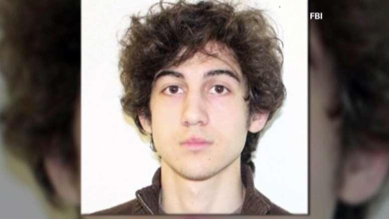 Anulan sentencia de muerte de uno de los atacantes de la Maratón de Boston 2013 1