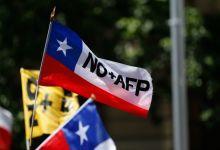 Chile: Cámara de Diputados aprobó histórica reforma para retirar 10% de fondos de pensiones 7