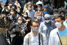 Photo of Contagios por coronavirus a nivel mundial alcanzan los 13 millones