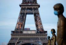 Francia anuncia que no ordenará confinamiento en caso de un nuevo brote de coronavirus 4
