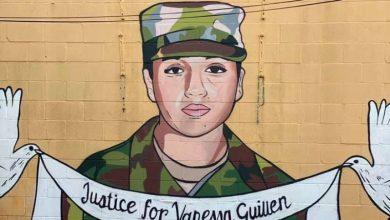 La soldado Vanessa Guillén fue golpeada hasta la muerte, asegura abogada de la familia 3
