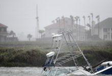 Photo of Presidente Trump declara estado de emergencia en Texas por paso del huracán Hanna