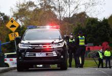 Photo of Rebrote de coronavirus en Australia obliga a cerrar fronteras nuevamente
