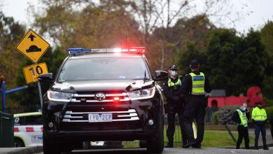 Rebrote de coronavirus en Australia obliga a cerrar fronteras nuevamente 4