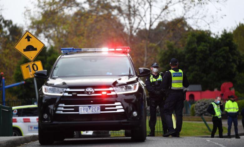 Rebrote de coronavirus en Australia obliga a cerrar fronteras nuevamente 1