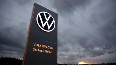 Volkswagen pagó más de US$ 9,500 millones a consumidores por autos diésel contaminantes 1