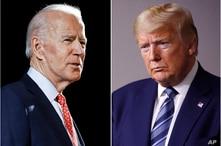 """""""Somos una sola América"""", Biden propone impulsar la economía de EE.UU. 2"""