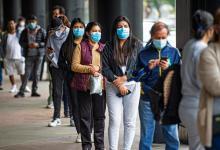Photo of Casos de coronavirus en todo el mundo alcanzan los 30 millones