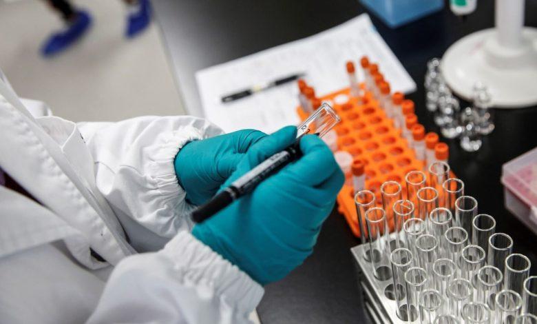 Japón: Primera dosis de vacuna contra el coronavirus se distribuirá de forma gratuita 1
