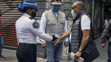 México: Sancionarán hasta con 10 años de cárcel a extranjeros que incumplan medidas sanitarias 4