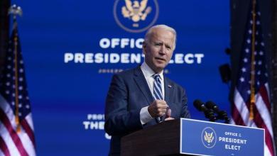 Elecciones: Resultado final otorga a Biden 306 votos frente a 232 de Trump 2