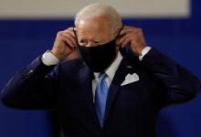 Joe Biden pide a la población que utilice mascarilla y anuncia comité anticovid 5