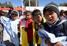 Photo of Más de 160 millones de niños en Latinoamérica pierden clases a causa del coronavirus