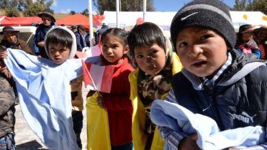Más de 160 millones de niños en Latinoamérica pierden clases a causa del coronavirus 2