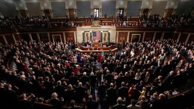 Partido demócrata conserva la mayoría en la Cámara de Representantes, según estimaciones 3