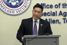 """Promesa Rota"" - ICE busca deportar inmigrantes"