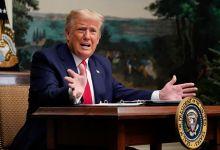Trump asegura que dejará la Casa Blanca si Colegio Electoral otorga la victoria a Biden 3