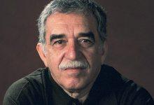 Gabriel García Márquez y William Faulkner, dos estilos similares 14