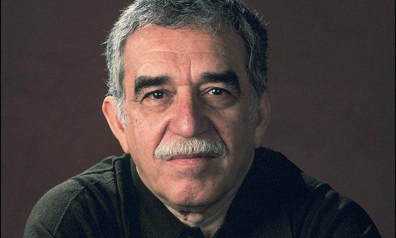 Gabriel García Márquez y William Faulkner, dos estilos similares 1