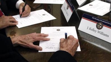 Colegio Electoral se prepara para certificar la victoria de Joe Biden en las elecciones 3
