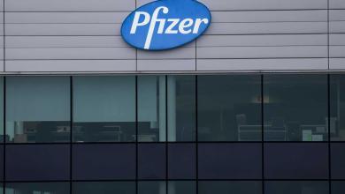 Pfizer asegura que ha resuelto retrasos en la entrega de vacunas a Europa 5
