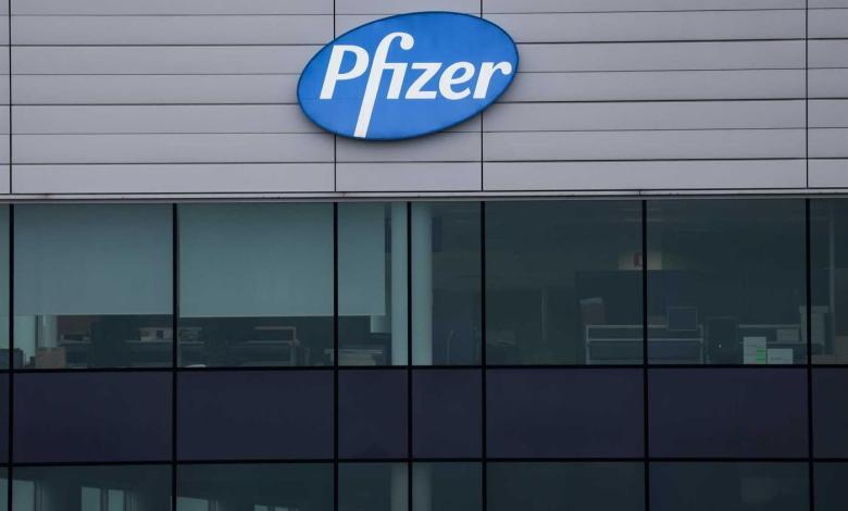 Pfizer asegura que ha resuelto retrasos en la entrega de vacunas a Europa 1