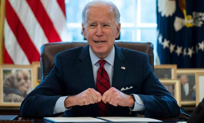 Gobierno de Biden revisará políticas de Trump sobre Cuba 1
