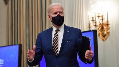 Biden anuncia la compra de 200 millones de dosis más de vacunas anticovid 4