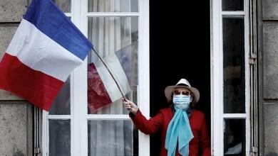 Francia propone que quienes ya tuvieron coronavirus reciban una sola dosis de la vacuna 2
