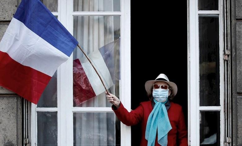 Francia propone que quienes ya tuvieron coronavirus reciban una sola dosis de la vacuna 1