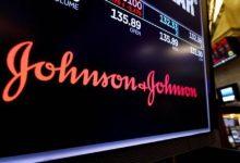 Grupo de expertos recomienda aprobar vacuna anticovid de Johnson & Johnson 5