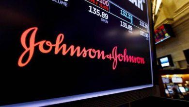 Grupo de expertos recomienda aprobar vacuna anticovid de Johnson & Johnson 2