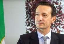 Muere embajador italiano en RD Congo tras ataque a convoy de la ONU 5