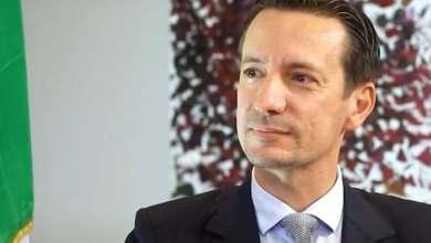 Muere embajador italiano en RD Congo tras ataque a convoy de la ONU 4