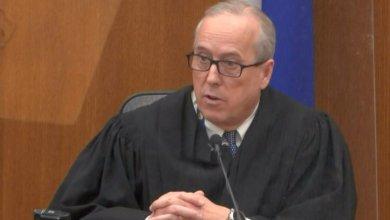 Caso George Floyd: Juicio contra Derek Chauvin no se retrasará ni se moverá a otra ciudad 4