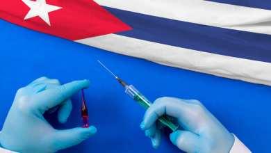 Cuba comenzará a aplicar su vacuna anticovid de forma masiva a partir de junio 6