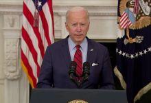 Joe Biden pide mayor control en la venta de armas, luego de tiroteo en Colorado 5