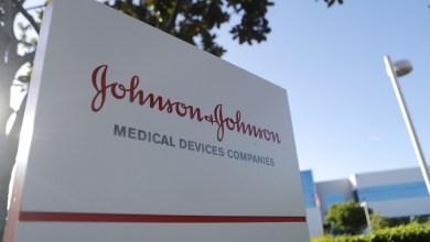 Coronavirus: Estados Unidos aprueba vacuna de una sola dosis de Johnson & Johnson 2