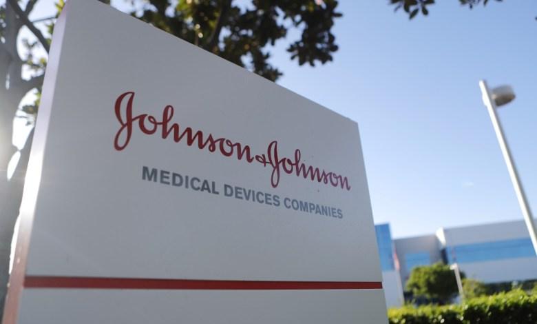 Coronavirus: Estados Unidos aprueba vacuna de una sola dosis de Johnson & Johnson 1