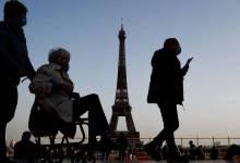 Francia estima levantar restricciones por la pandemia a partir del 3 de mayo 6